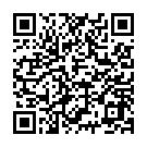 携帯サイト(QRコード)